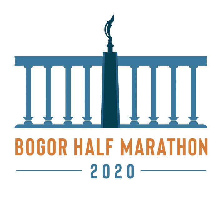 BHM20-Logo